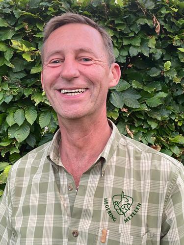 Jörg Krabbe